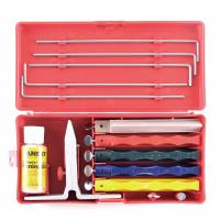Lansky Professional 4-Stone Knife Sharpening Kit