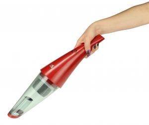 Handheld Vacuums by Kalorik