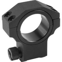 "30mm High Ruger Style w/1"" Insert"