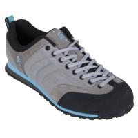 Logic Womens Vibram - 4