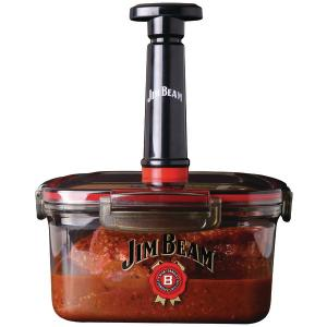 Kitchen Gadgets by Jim Beam