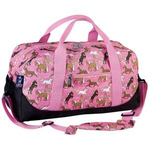 Gear/Duffel Bags by Olive Kids