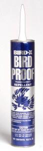 Insect Repellent by Bird-X