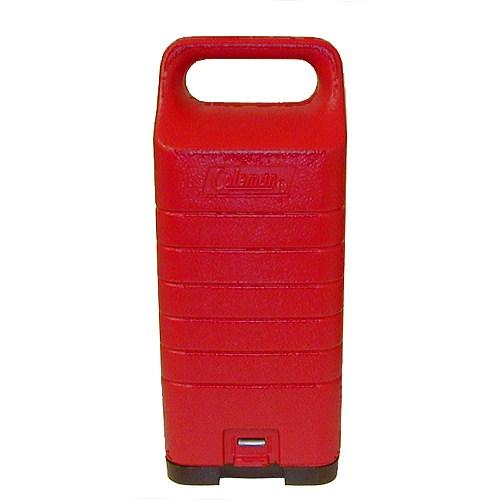Coleman Carry Case - Exponent Lantern