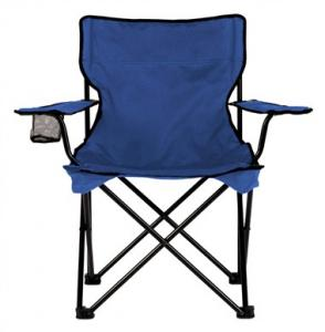 Travel Chair The C-Series Rider, Blue