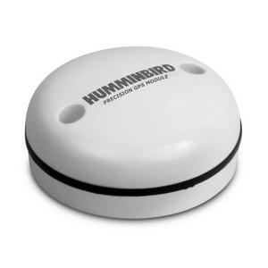 GPS Cases & Accessories by Humminbird