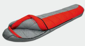 Sleeping Bags by Kay Home Products