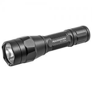 Rechargeable Flashlights by Surefire