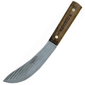Skinners by Ontario Knife Company (OKC)