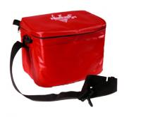 Seattle Sports Frost Pack Soft Cooler - 19 Quart
