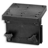 Scotty 1025 Right Angle Side Gunnel Mount