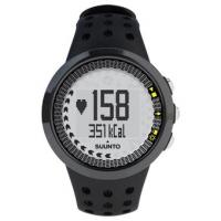 Suunto M5 Men's Training Watch, Black