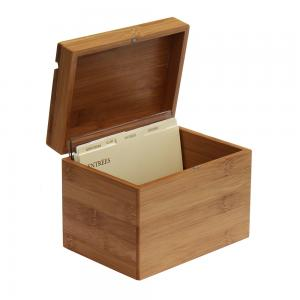 Storage/Organization by Oceanstar