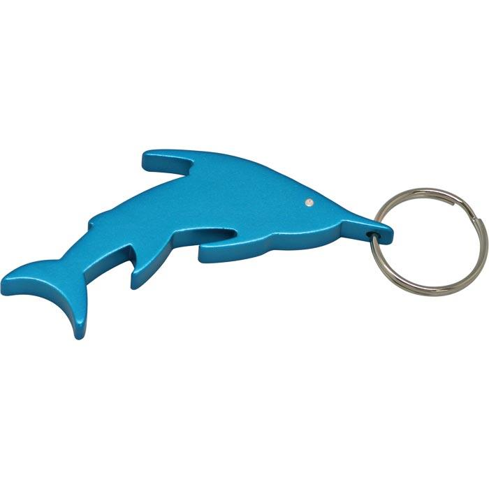 Munkees Bottle Opener - Shark Assort