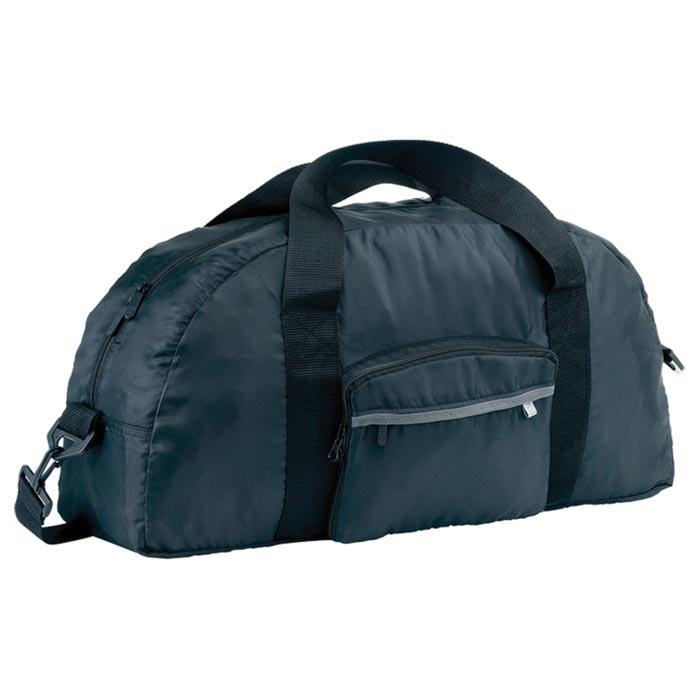 Design Go Travel Light Bag