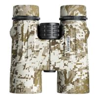 Redfield 10x42mm Battlefield Tactical Binoculars - Digital Desert Camo