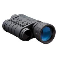 Bushnell 6x50 Equinox Digital Night, Vision Black