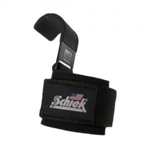 Other Fitness Accessories by Schiek