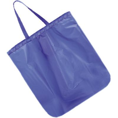 "Equinox Ultralite Tote Bag 16""x20"""