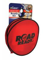 eGear Road Ready Kit