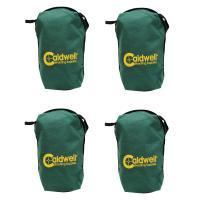 Lead Sled Shot Carrier Bag,4 pack