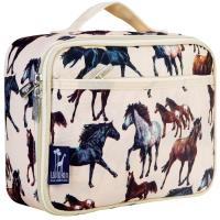 Olive Kids Horse Dreams Lunch Box