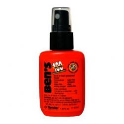 Insect Repellent by Ben's