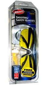 Worksite Accessories by Peltor