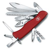 Victorinox Swiss Army WorkChamp