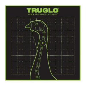 Other Hunting Accessories by Truglo