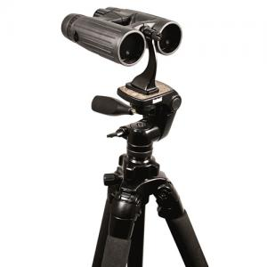 Tripods/Stands by Bushnell