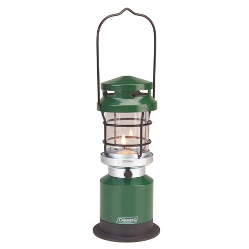 Coleman North Star Candle Lantern