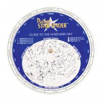 Toysmith Pocket Star Finder