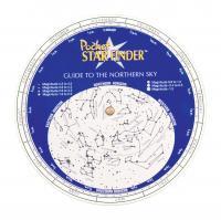 Toysmith Pocket Star Finder