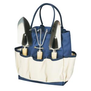 Gardening Wear & Caddies by Picnic Time