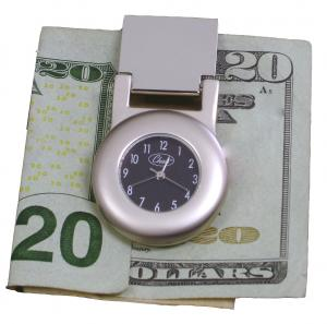 Pocket/Clip Watches by Chass