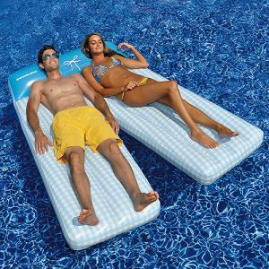 Floats/Loungers by Swimline