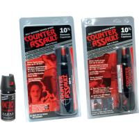 Counter Assault Pepper Blitz Pepper Spray