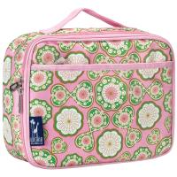 Olive Kids Majestic Lunch Box