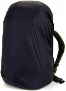 Backpack Accessories by SnugPak