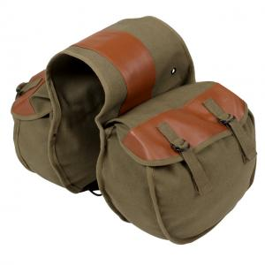Gear/Duffel Bags by Stansport