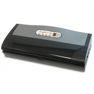 Vacuum Sealers by Weston