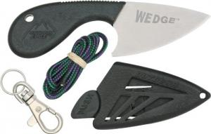 Classic Hunting Knives by Outdoor Edge