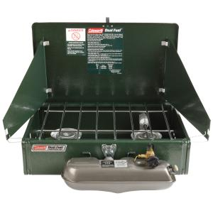 Portable/Table Top Grills by Coleman