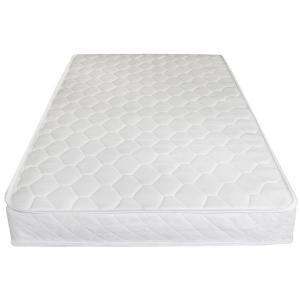 Memory Foam Mattresses by Nova Furniture Group