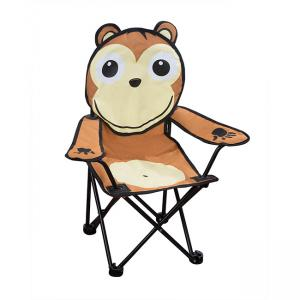Camping Chairs by Pacific Play Tents