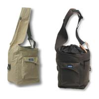 Kavu Climbers Bag Khaki