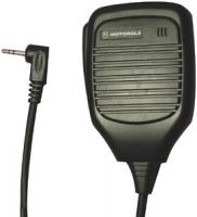 Motorola 53724 Remote Speaker Microphone For Motorola FRS Radios