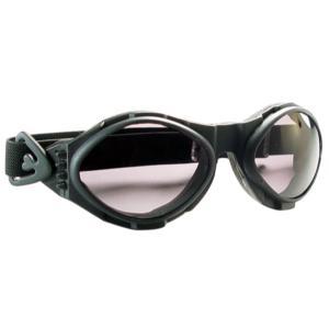 Eyewear by Bobster Action Eyewear
