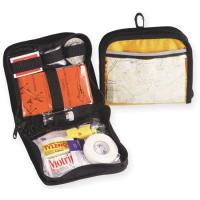 Adventure Medical The Essentials Personal RT First Aid Kit